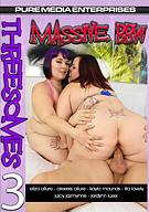 Massive BBW Threesomes 3
