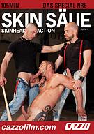 Das Special 5: Skin Saue