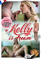 Kelly Is Dream