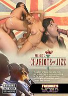 Freddie's Chariots Of Jizz