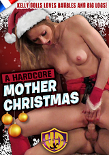 A Hardcore Mother Christmas
