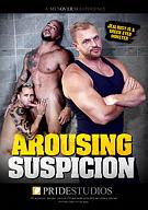 Arousing Suspicion