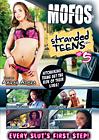 Stranded Teens 5