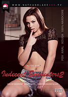 Indecent Encounters 2