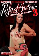 Rafael Santeria - L'Amour Et La Violence 3