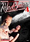 Rafael Santeria - L'Amour Et La Violence 4