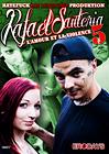 Rafael Santeria - L'Amour Et La Violence 5