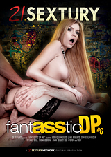 Fantasstic DP 7