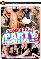 Party Hardcore: Gone Crazy 7