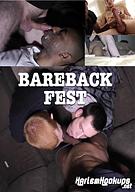Bareback Fest