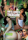 The Hunt For El Longito Treasure
