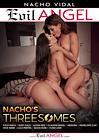 Nacho's Threesomes