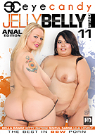 Jelly Belly Girls 11