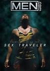 Sex Traveler