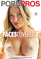 Faces Covered 2