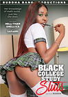 Black College Study Sluts