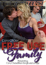 Cory Chase In Free Use Family