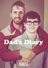 Dad's Diary