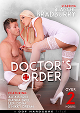 Doctor's Order