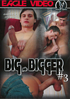 Big And Bigger 3