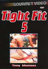 Tight Fit 5