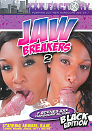 Jaw Breakers 2