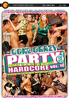 Party Hardcore: Gone Crazy 10