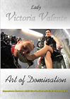 Lady Victoria Valente Art Of Domination