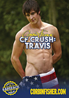 CF Crush: Travis