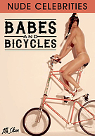 Babes And Bicycles