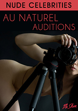 Au Naturel Auditions
