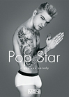 Pop Star: A Gay XXX Parody