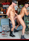 Daddy Switch