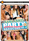 Party Hardcore: Gone Crazy 12