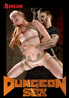 Dungeon Sex: Never Enough
