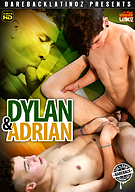 Dylan And Adrian