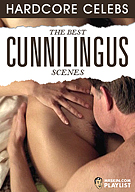 The Best Cunnilingus Scenes