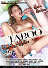 Taboo Family Affairs 7