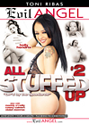 All Stuffed Up 2