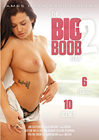 The Big Boob Comp 2