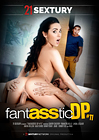 Fantasstic DP 11