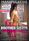 Brother Sister Perversions 2