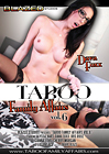 Taboo Family Affairs 6