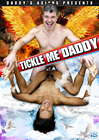 Tickle Me Daddy
