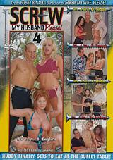 Screw My Husband Please 4