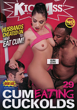 Cum Eating Cuckolds 29