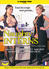 Naughty Interns