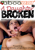 Annika Eve In A Daughter Broken