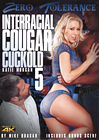 Interracial Cougar Cuckold 5