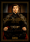 Gay Of Thrones 2